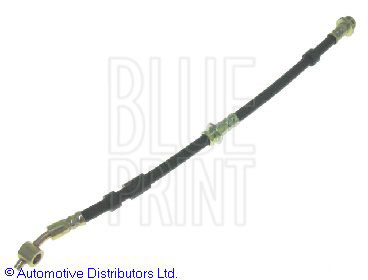 Flexible de frein - BLUE PRINT - ADN153138
