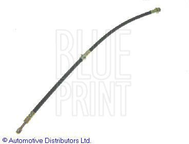 Flexible de frein - BLUE PRINT - ADN153139