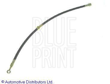 Flexible de frein - BLUE PRINT - ADN153140
