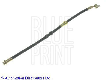 Flexible de frein - BLUE PRINT - ADN153142