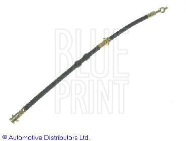 Flexible de frein - BLUE PRINT - ADN153143