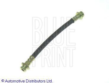 Flexible de frein - BLUE PRINT - ADN153144