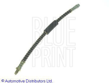Flexible de frein - BLUE PRINT - ADN153148