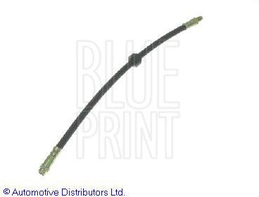 Flexible de frein - BLUE PRINT - ADN153149