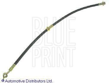 Flexible de frein - BLUE PRINT - ADN153150