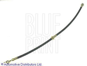 Flexible de frein - BLUE PRINT - ADN153151