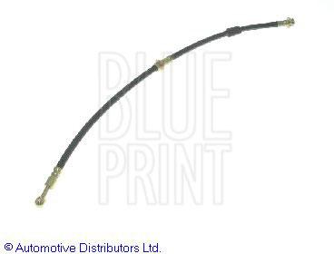 Flexible de frein - BLUE PRINT - ADN153154