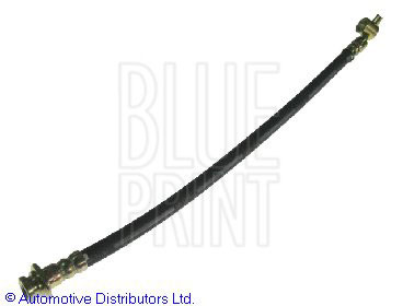 Flexible de frein - BLUE PRINT - ADN153156