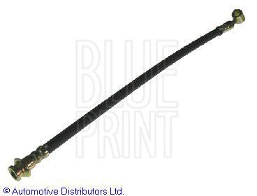 Flexible de frein - BLUE PRINT - ADN153157