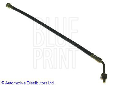 Flexible de frein - BLUE PRINT - ADN153158
