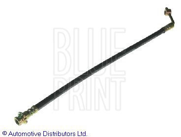 Flexible de frein - BLUE PRINT - ADN153159