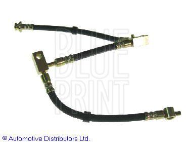 Flexible de frein - BLUE PRINT - ADN153160