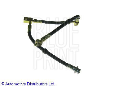 Flexible de frein - BLUE PRINT - ADN153161