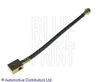 Flexible de frein - BLUE PRINT - ADN153164