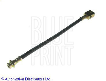 Flexible de frein - BLUE PRINT - ADN153165