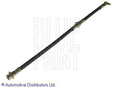Flexible de frein - BLUE PRINT - ADN153167