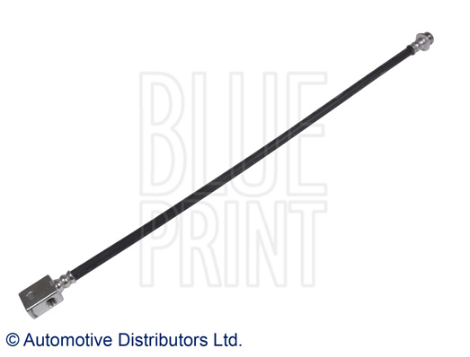 Flexible de frein - BLUE PRINT - ADN153170