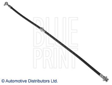 Flexible de frein - BLUE PRINT - ADN153172