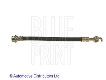 Flexible de frein - BLUE PRINT - ADN153177