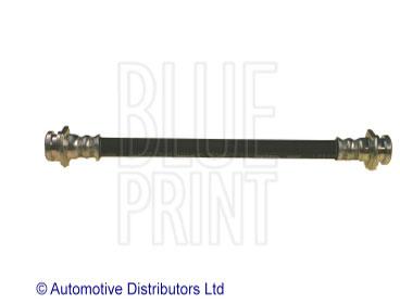 Flexible de frein - BLUE PRINT - ADN153178
