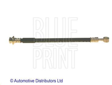 Flexible de frein - BLUE PRINT - ADN153180