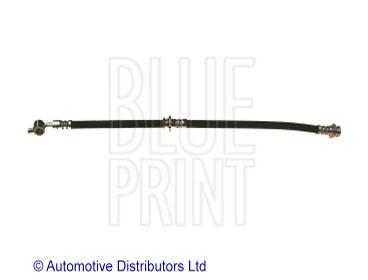 Flexible de frein - BLUE PRINT - ADN153181