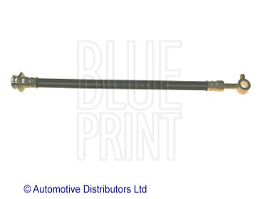 Flexible de frein - BLUE PRINT - ADN153183