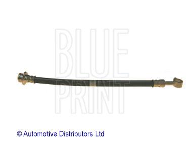 Flexible de frein - BLUE PRINT - ADN153184