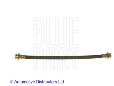 Flexible de frein - BLUE PRINT - ADN153186