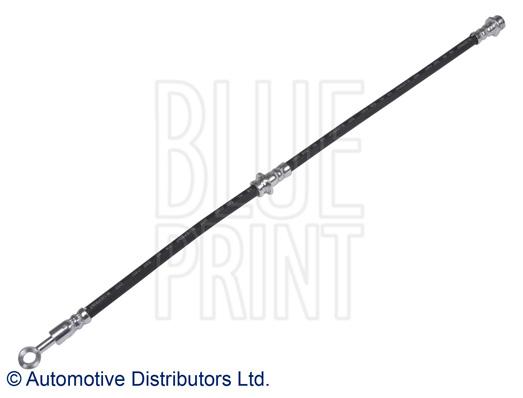Flexible de frein - BLUE PRINT - ADN153189