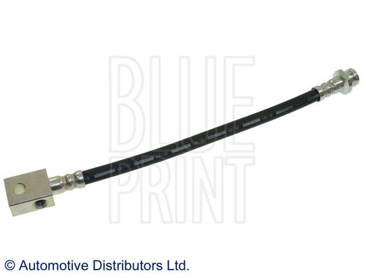 Flexible de frein - BLUE PRINT - ADN153195
