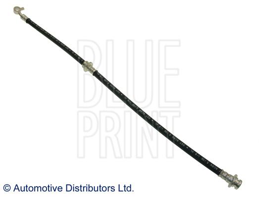 Flexible de frein - BLUE PRINT - ADN153197