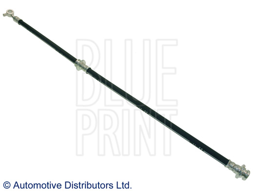 Flexible de frein - BLUE PRINT - ADN153198