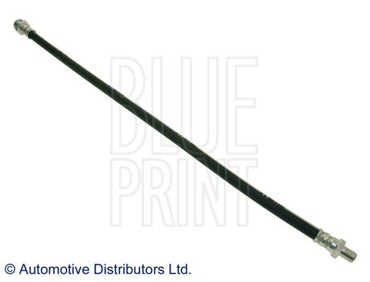Flexible de frein - BLUE PRINT - ADN153202