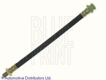 Flexible de frein - BLUE PRINT - ADN15321