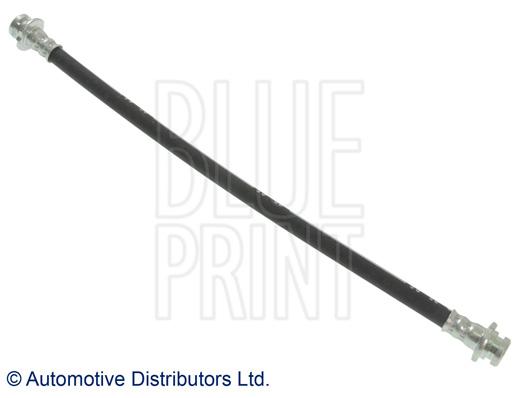 Flexible de frein - BLUE PRINT - ADN153210
