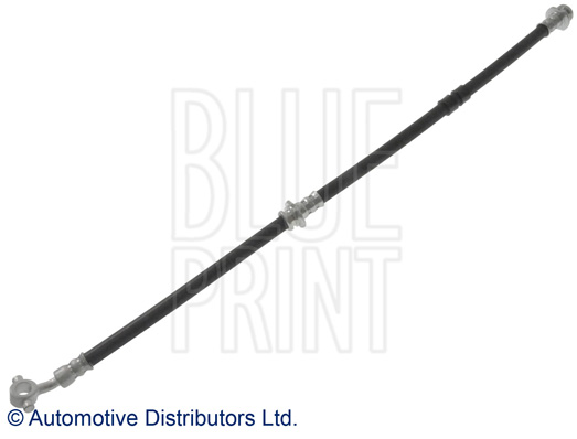 Flexible de frein - BLUE PRINT - ADN153222