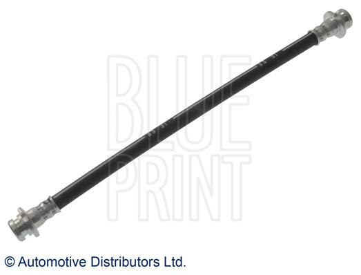 Flexible de frein - BLUE PRINT - ADN153226