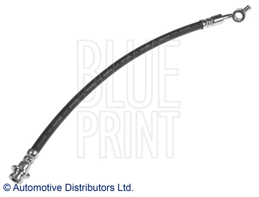 Flexible de frein - BLUE PRINT - ADN153232