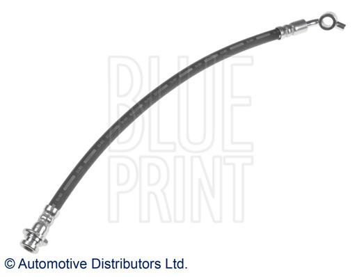 Flexible de frein - BLUE PRINT - ADN153233