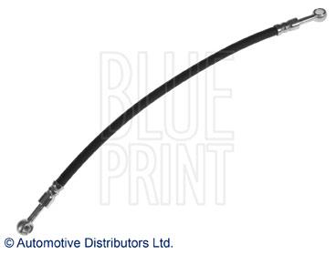 Flexible de frein - BLUE PRINT - ADN153240