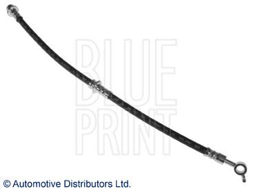Flexible de frein - BLUE PRINT - ADN153242