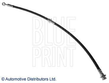 Flexible de frein - BLUE PRINT - ADN153246
