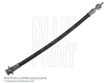 Flexible de frein - BLUE PRINT - ADN153259
