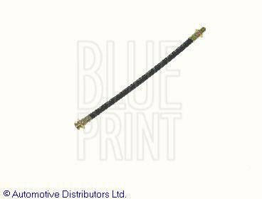 Flexible de frein - BLUE PRINT - ADN15326