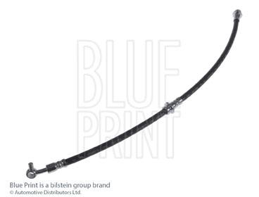 Flexible de frein - BLUE PRINT - ADN153266