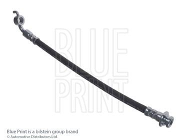 Flexible de frein - BLUE PRINT - ADN153269