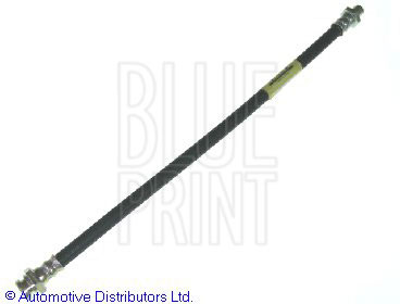 Flexible de frein - BLUE PRINT - ADN15328