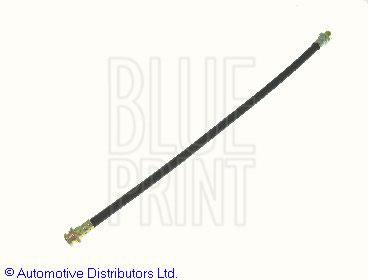 Flexible de frein - BLUE PRINT - ADN15332