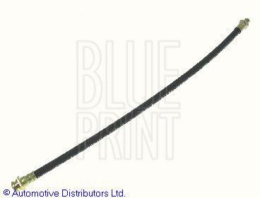 Flexible de frein - BLUE PRINT - ADN15333